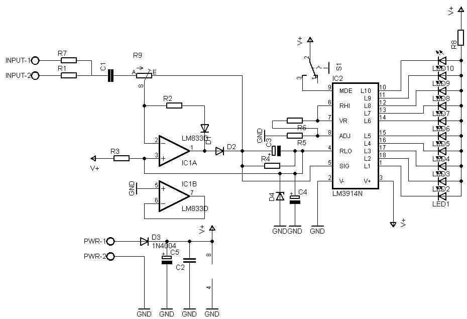 schematheek - schema u0026 39 s